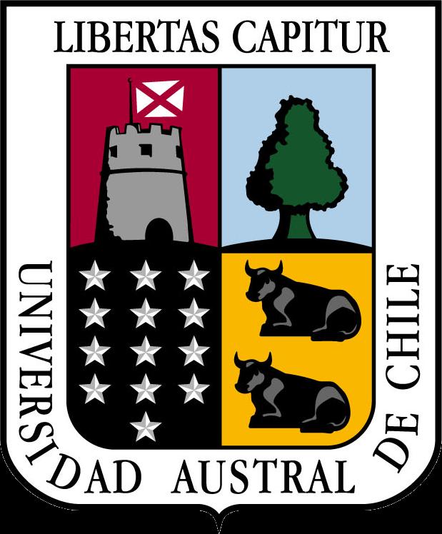 Escuela de Informática UACh