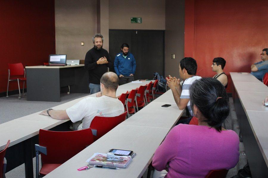 Encuentros abiertos demostraron que existe interés de la ciudadanía por lograr espacios de construcción de acuerdos