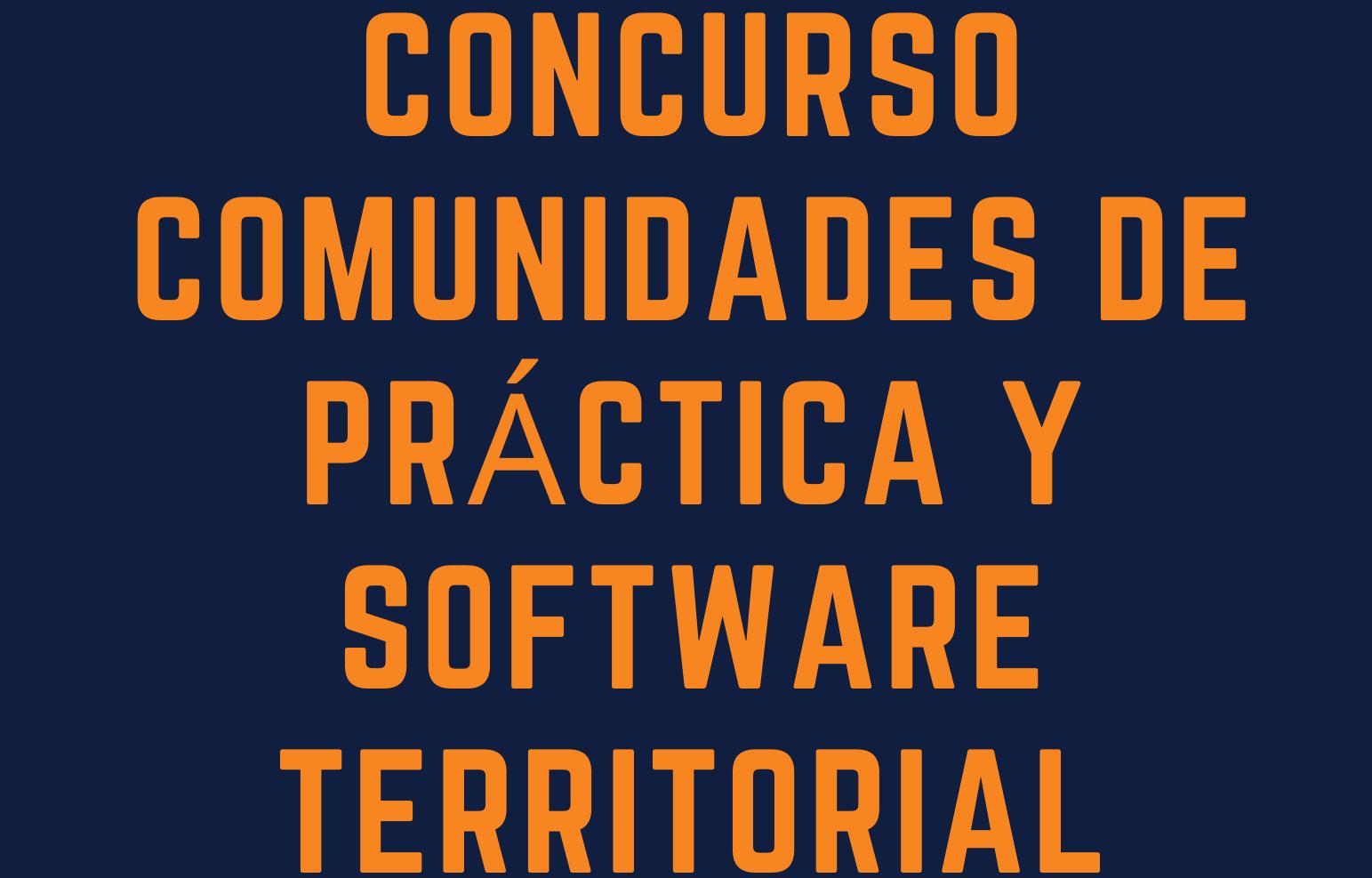 Invitan a postular a estudiantes de Informática UACh para la creación de softwares territoriales